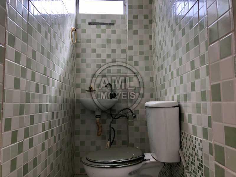 IMG_1266 - Cobertura 1 quarto à venda Tijuca, Rio de Janeiro - R$ 380.000 - TC14891 - 13