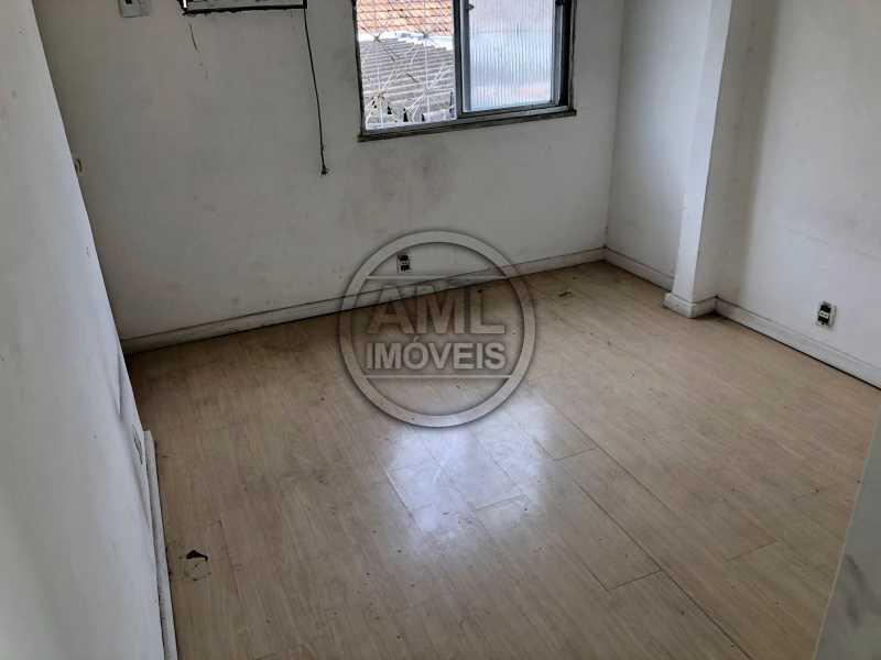 IMG_1268 - Cobertura 1 quarto à venda Tijuca, Rio de Janeiro - R$ 380.000 - TC14891 - 8