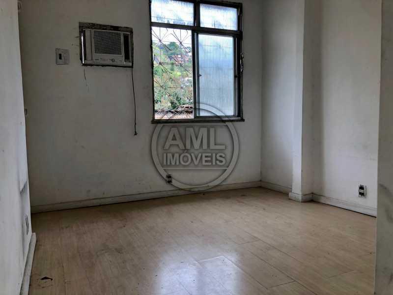 IMG_1269 - Cobertura 1 quarto à venda Tijuca, Rio de Janeiro - R$ 380.000 - TC14891 - 9