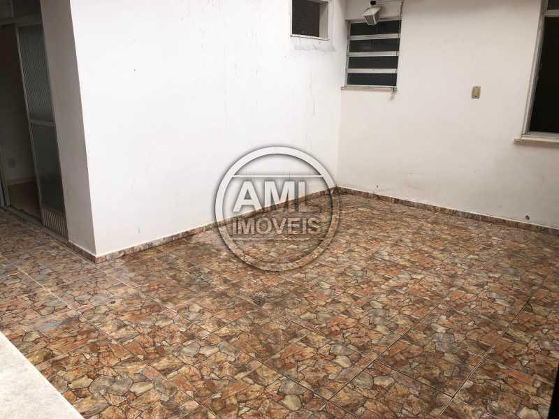 IMG_1290 - Cobertura 1 quarto à venda Tijuca, Rio de Janeiro - R$ 380.000 - TC14891 - 19