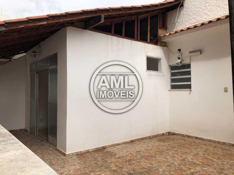 IMG_1293 - Cobertura 1 quarto à venda Tijuca, Rio de Janeiro - R$ 380.000 - TC14891 - 20