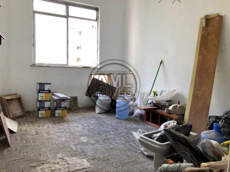 IMG_1300 - Apartamento 1 quarto à venda Tijuca, Rio de Janeiro - R$ 220.000 - TA14892 - 1