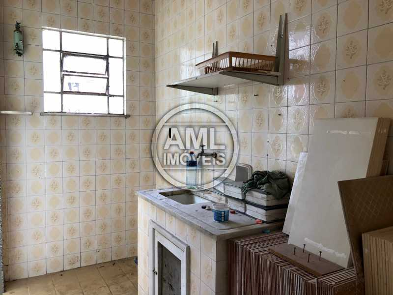 IMG_1301 - Apartamento 1 quarto à venda Tijuca, Rio de Janeiro - R$ 220.000 - TA14892 - 9