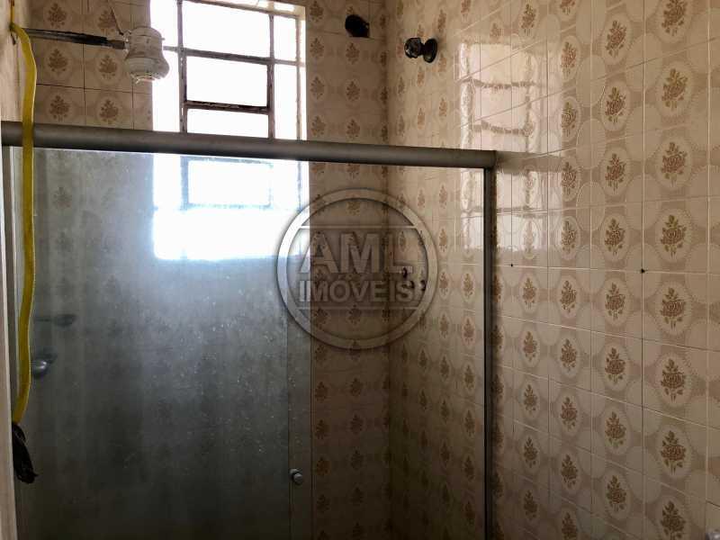 IMG_1307 - Apartamento 1 quarto à venda Tijuca, Rio de Janeiro - R$ 220.000 - TA14892 - 6