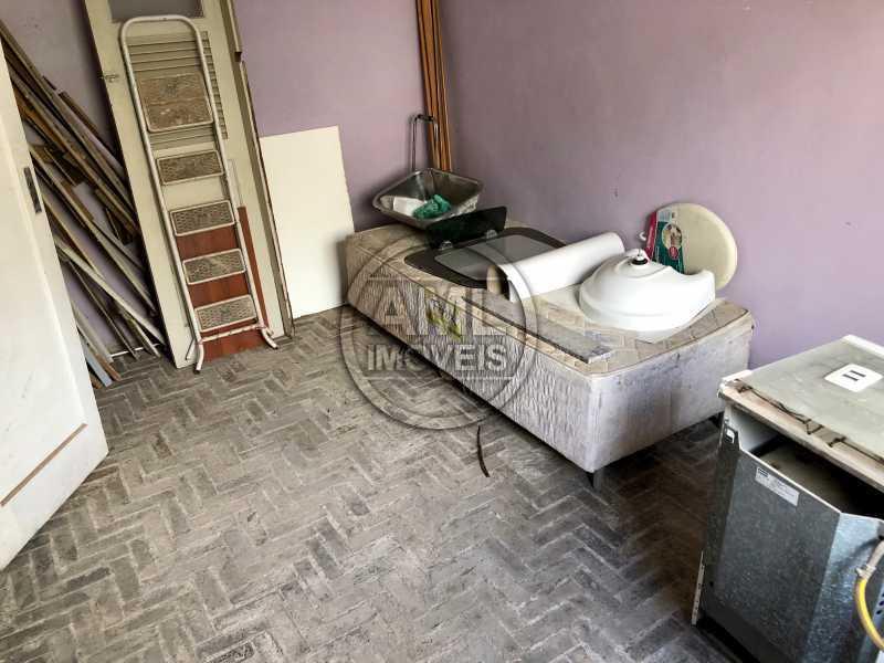 IMG_1310 - Apartamento 1 quarto à venda Tijuca, Rio de Janeiro - R$ 220.000 - TA14892 - 5