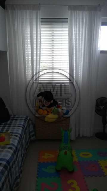 IMG-20200713-WA0004 - Apartamento 3 quartos à venda Botafogo, Rio de Janeiro - R$ 1.200.000 - TA34894 - 9