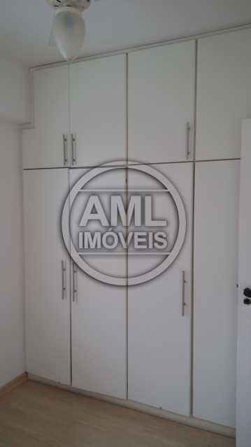 IMG-20200713-WA0007 - Apartamento 3 quartos à venda Botafogo, Rio de Janeiro - R$ 1.200.000 - TA34894 - 10