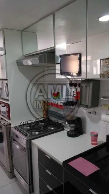 IMG-20200713-WA0008 - Apartamento 3 quartos à venda Botafogo, Rio de Janeiro - R$ 1.200.000 - TA34894 - 19