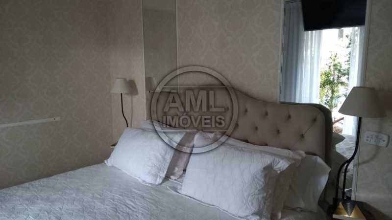 IMG-20200713-WA0009 - Apartamento 3 quartos à venda Botafogo, Rio de Janeiro - R$ 1.200.000 - TA34894 - 11