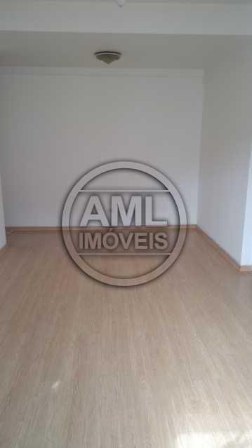 IMG-20200713-WA0017 - Apartamento 3 quartos à venda Botafogo, Rio de Janeiro - R$ 1.200.000 - TA34894 - 7