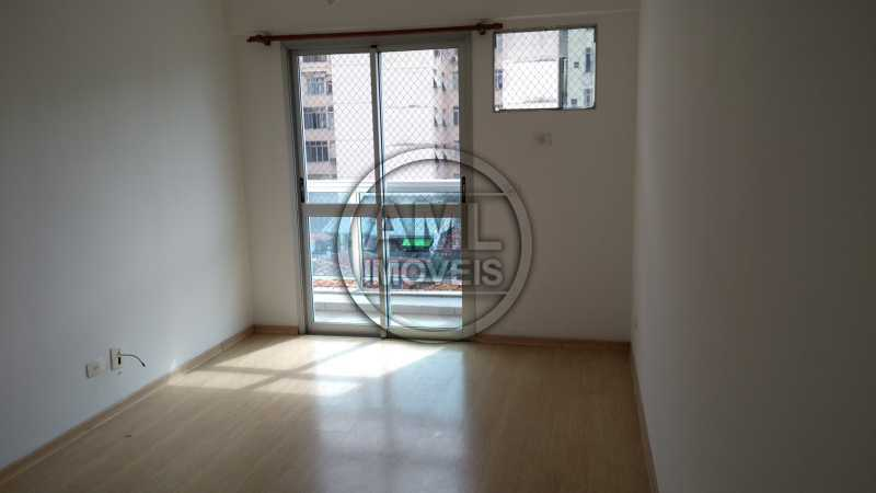 IMG-20200713-WA0018 - Apartamento 3 quartos à venda Botafogo, Rio de Janeiro - R$ 1.200.000 - TA34894 - 12
