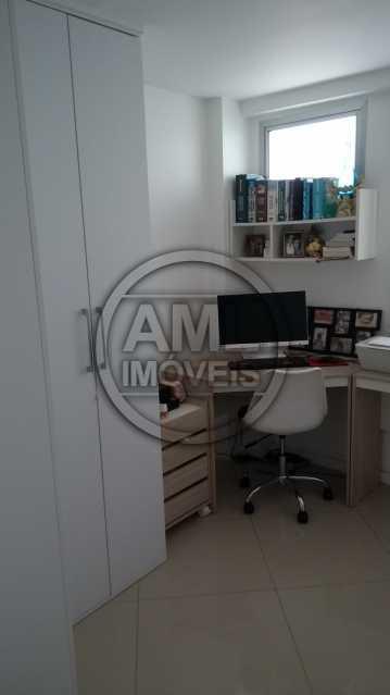 IMG-20200713-WA0021 - Apartamento 3 quartos à venda Botafogo, Rio de Janeiro - R$ 1.200.000 - TA34894 - 13