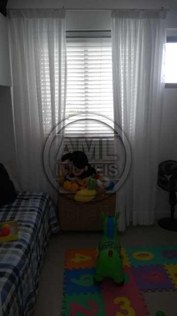 IMG-20200713-WA0026 - Apartamento 3 quartos à venda Botafogo, Rio de Janeiro - R$ 1.200.000 - TA34894 - 8
