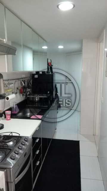 IMG-20200713-WA0028 - Apartamento 3 quartos à venda Botafogo, Rio de Janeiro - R$ 1.200.000 - TA34894 - 18