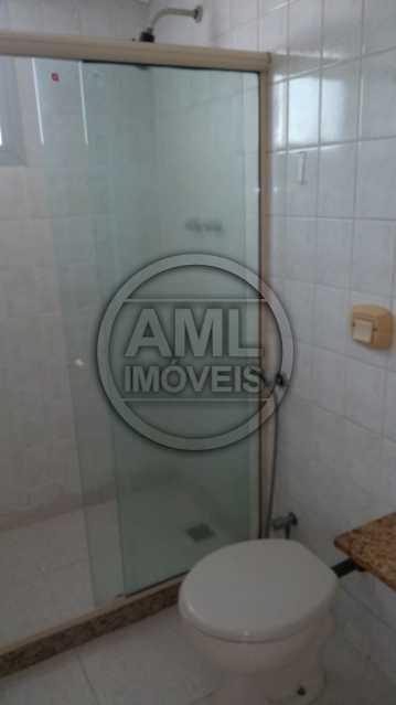 IMG-20200713-WA0029 - Apartamento 3 quartos à venda Botafogo, Rio de Janeiro - R$ 1.200.000 - TA34894 - 16