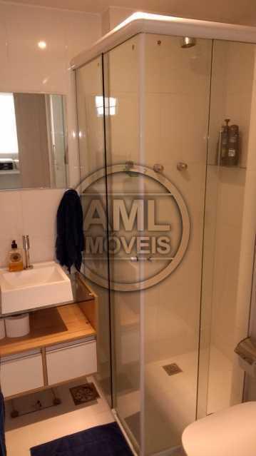 IMG-20200713-WA0035 - Apartamento 3 quartos à venda Botafogo, Rio de Janeiro - R$ 1.200.000 - TA34894 - 15