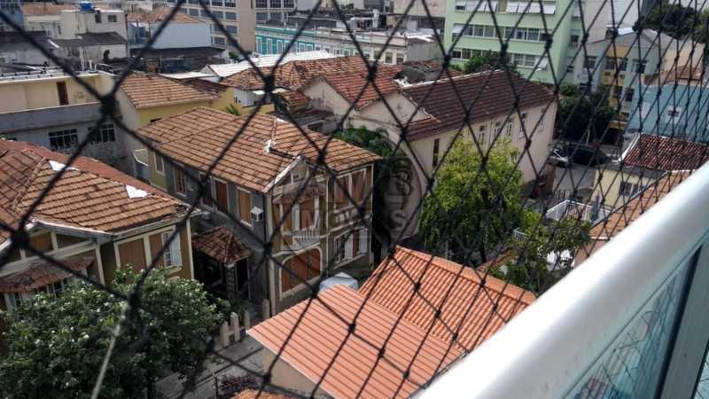 IMG-20200713-WA0036 - Apartamento 3 quartos à venda Botafogo, Rio de Janeiro - R$ 1.200.000 - TA34894 - 22