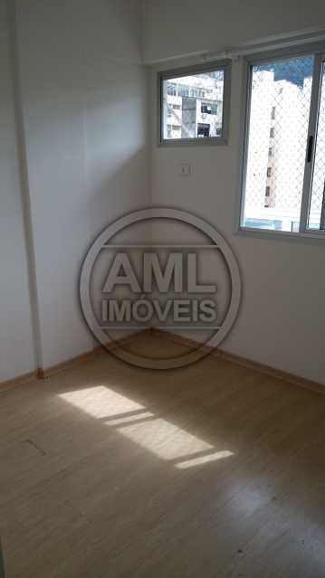IMG-20200713-WA0038 - Apartamento 3 quartos à venda Botafogo, Rio de Janeiro - R$ 1.200.000 - TA34894 - 23