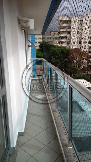 IMG-20200713-WA0039 - Apartamento 3 quartos à venda Botafogo, Rio de Janeiro - R$ 1.200.000 - TA34894 - 5