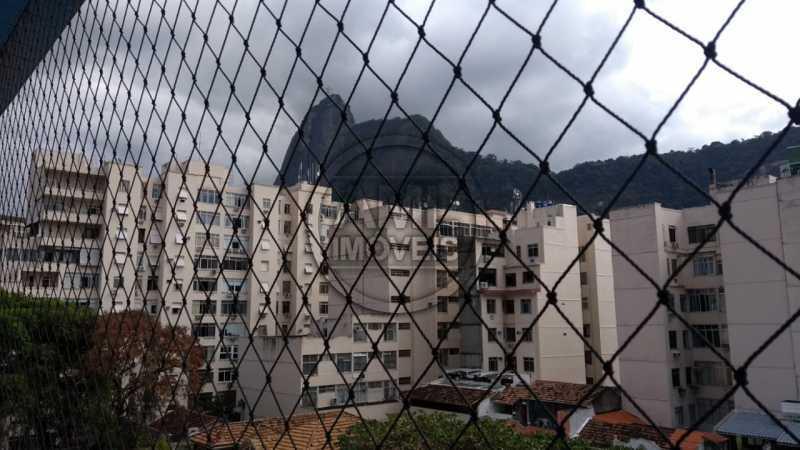 IMG-20200713-WA0041 - Apartamento 3 quartos à venda Botafogo, Rio de Janeiro - R$ 1.200.000 - TA34894 - 4