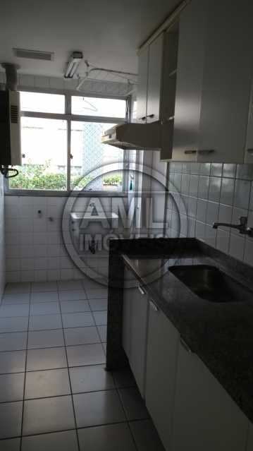 IMG-20200713-WA0045 - Apartamento 3 quartos à venda Botafogo, Rio de Janeiro - R$ 1.200.000 - TA34894 - 21
