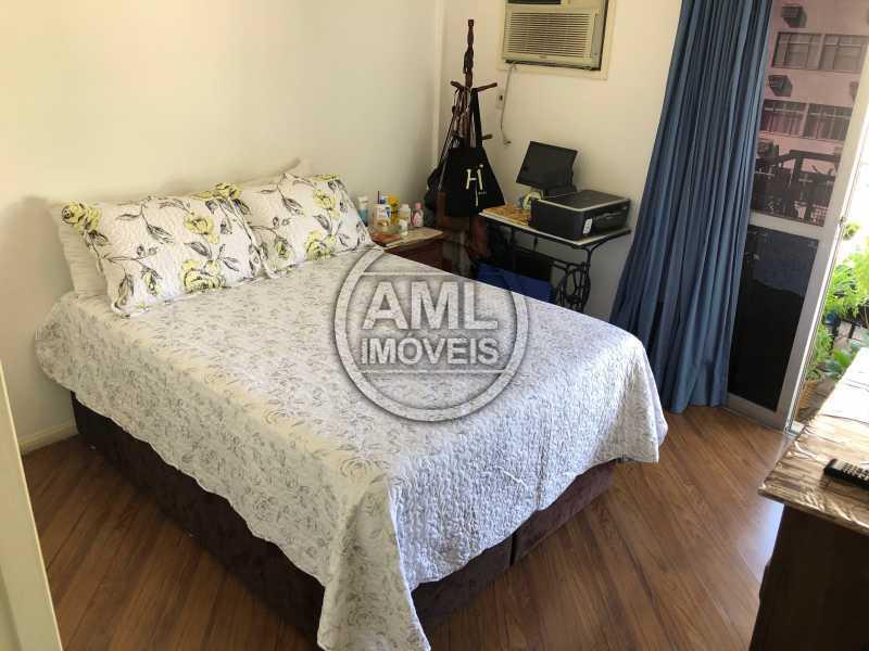 IMG_2739 - Apartamento 2 quartos à venda Andaraí, Rio de Janeiro - R$ 530.000 - TA24898 - 8