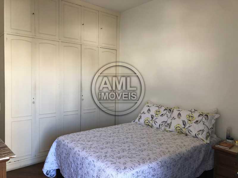IMG_2741 - Apartamento 2 quartos à venda Andaraí, Rio de Janeiro - R$ 530.000 - TA24898 - 9
