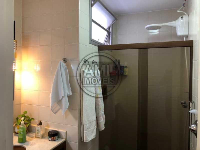 IMG_2746 - Apartamento 2 quartos à venda Andaraí, Rio de Janeiro - R$ 530.000 - TA24898 - 14