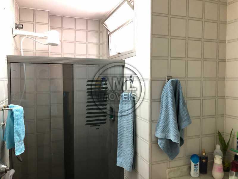 IMG_2747 - Apartamento 2 quartos à venda Andaraí, Rio de Janeiro - R$ 530.000 - TA24898 - 15