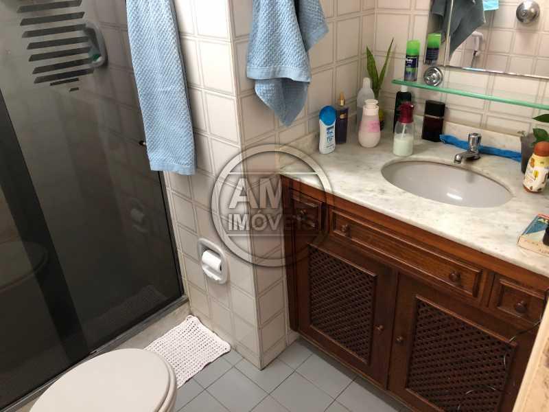 IMG_2748 - Apartamento 2 quartos à venda Andaraí, Rio de Janeiro - R$ 530.000 - TA24898 - 16