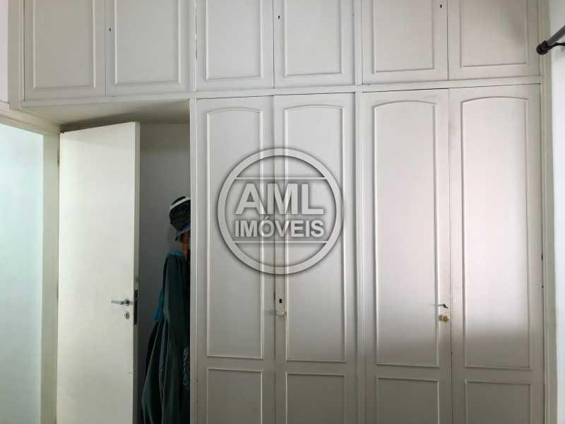 IMG_2750 - Apartamento 2 quartos à venda Andaraí, Rio de Janeiro - R$ 530.000 - TA24898 - 10