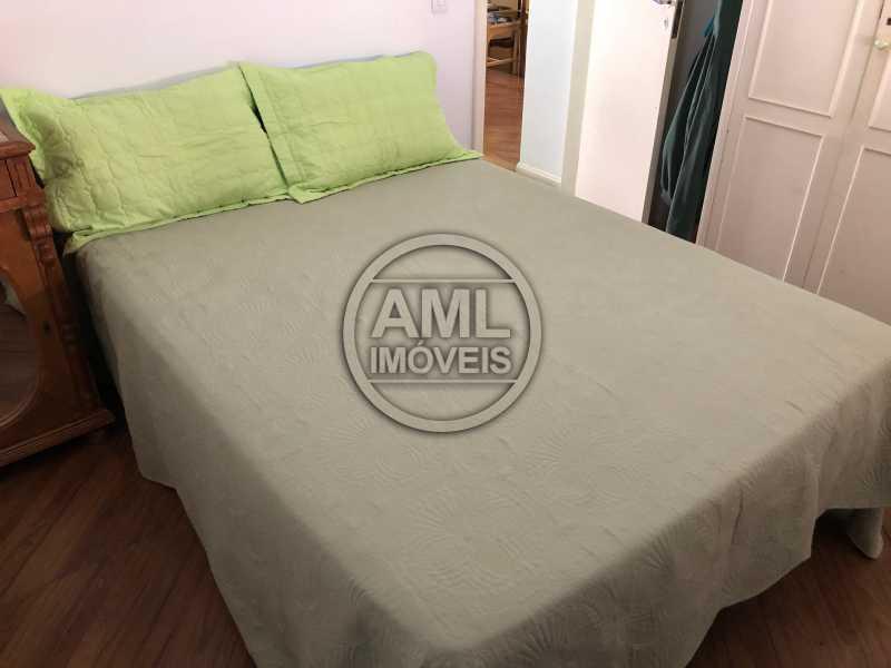 IMG_2752 - Apartamento 2 quartos à venda Andaraí, Rio de Janeiro - R$ 530.000 - TA24898 - 11