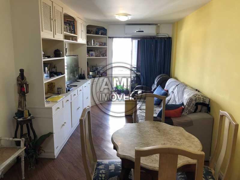 IMG_2756 - Apartamento 2 quartos à venda Andaraí, Rio de Janeiro - R$ 530.000 - TA24898 - 7