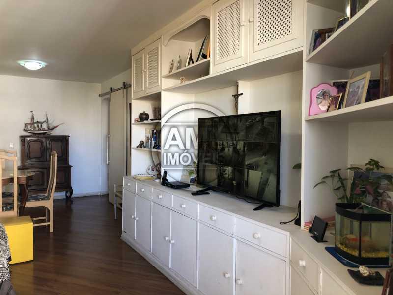 IMG_2760 - Apartamento 2 quartos à venda Andaraí, Rio de Janeiro - R$ 530.000 - TA24898 - 5