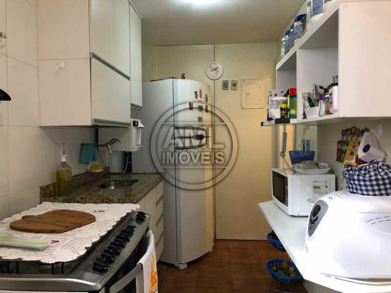IMG_2764 - Apartamento 2 quartos à venda Andaraí, Rio de Janeiro - R$ 530.000 - TA24898 - 17