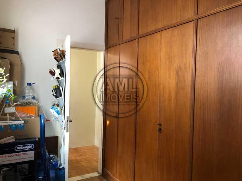 IMG_2768 - Apartamento 2 quartos à venda Andaraí, Rio de Janeiro - R$ 530.000 - TA24898 - 13
