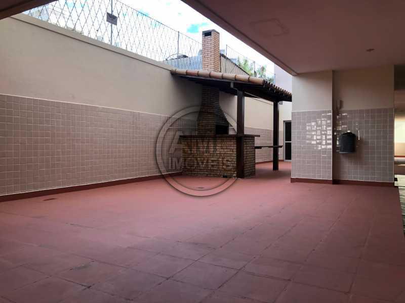 IMG_2775 - Apartamento 2 quartos à venda Andaraí, Rio de Janeiro - R$ 530.000 - TA24898 - 23