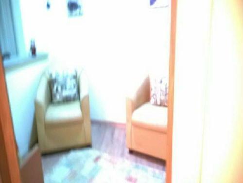FOTO1 - Apartamento Tijuca,Rio de Janeiro,RJ À Venda,2 Quartos,100m² - TA24122 - 1