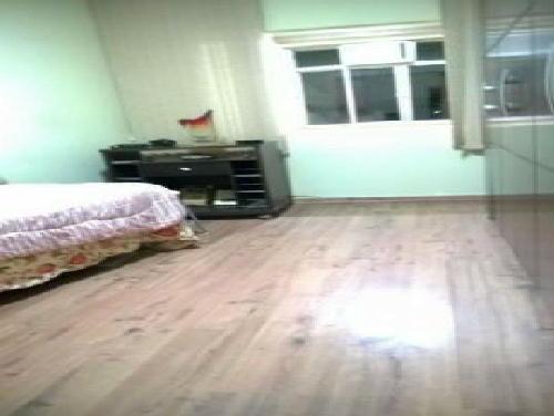 FOTO12 - Apartamento Tijuca,Rio de Janeiro,RJ À Venda,2 Quartos,100m² - TA24122 - 13