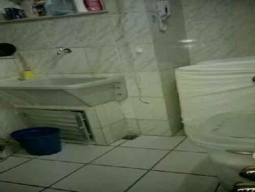 FOTO14 - Apartamento Tijuca,Rio de Janeiro,RJ À Venda,2 Quartos,100m² - TA24122 - 15