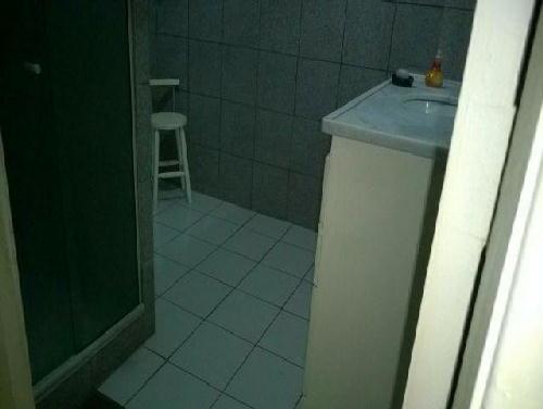 FOTO15 - Apartamento Tijuca,Rio de Janeiro,RJ À Venda,2 Quartos,100m² - TA24122 - 16