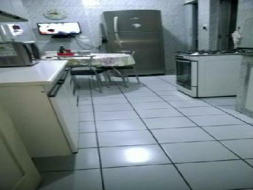 FOTO19 - Apartamento Tijuca,Rio de Janeiro,RJ À Venda,2 Quartos,100m² - TA24122 - 20