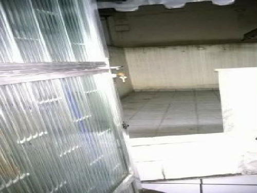 FOTO3 - Apartamento Tijuca,Rio de Janeiro,RJ À Venda,2 Quartos,100m² - TA24122 - 4
