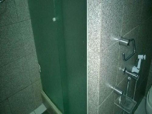 FOTO4 - Apartamento Tijuca,Rio de Janeiro,RJ À Venda,2 Quartos,100m² - TA24122 - 5