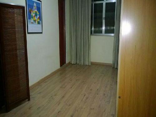 FOTO5 - Apartamento Tijuca,Rio de Janeiro,RJ À Venda,2 Quartos,100m² - TA24122 - 6