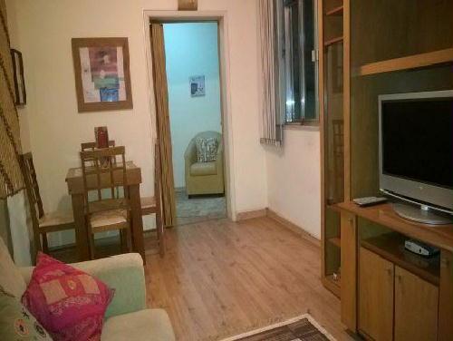 FOTO7 - Apartamento Tijuca,Rio de Janeiro,RJ À Venda,2 Quartos,100m² - TA24122 - 8