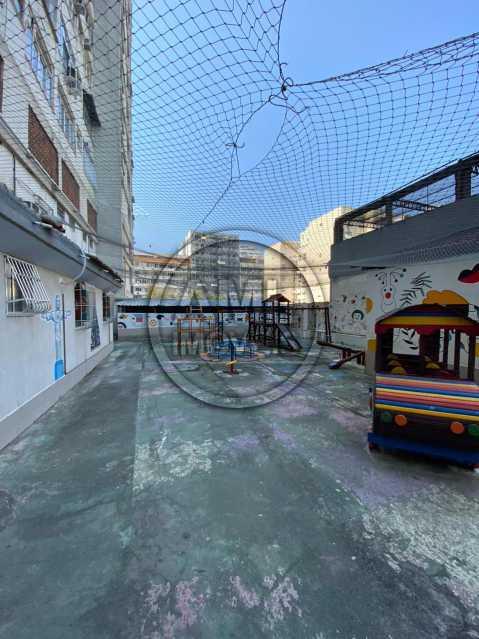 IMG-20200912-WA0032 - Kitnet/Conjugado 24m² à venda Laranjeiras, Rio de Janeiro - R$ 255.000 - TKT4903 - 10