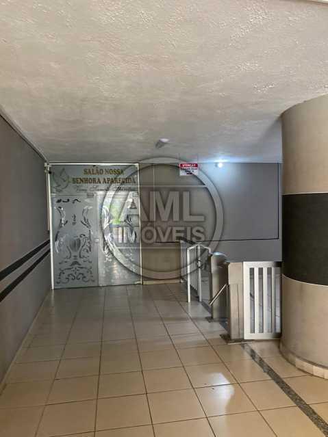 IMG-20200912-WA0038 - Kitnet/Conjugado 24m² à venda Laranjeiras, Rio de Janeiro - R$ 255.000 - TKT4903 - 4