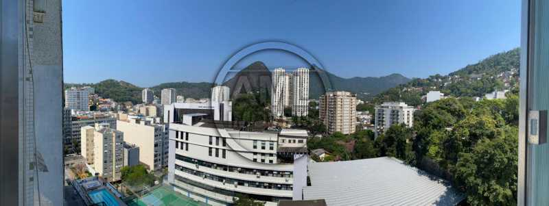 IMG-20200912-WA0044 - Kitnet/Conjugado 24m² à venda Laranjeiras, Rio de Janeiro - R$ 255.000 - TKT4903 - 13