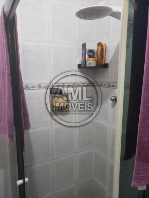 IMG-20200918-WA0003 - Apartamento 2 quartos à venda Méier, Rio de Janeiro - R$ 226.000 - TA24905 - 16